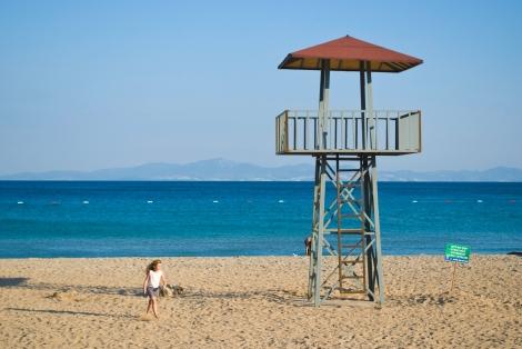 Playa de Didim