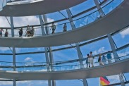 Rampa del Reichstag