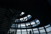 Cielo del Reichstag