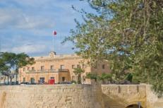 Banco de Malta