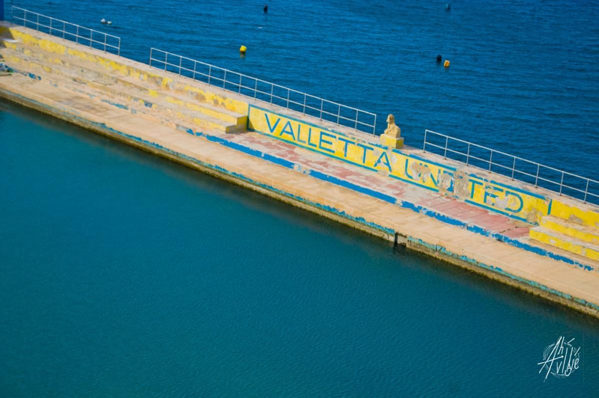 Valletta United