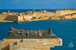 QEPD level Malta