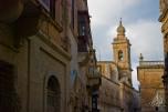 Torre en Mdina
