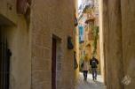 Calle de Mdina