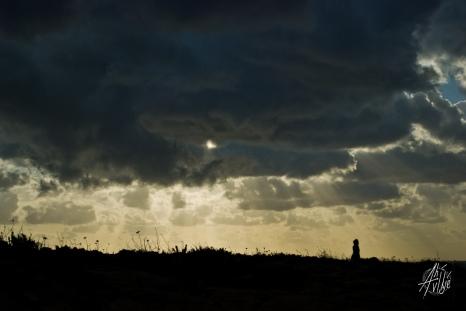 Nubes de azure