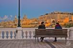 Con La Vallettade fondo