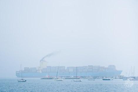 Puerto de Koper