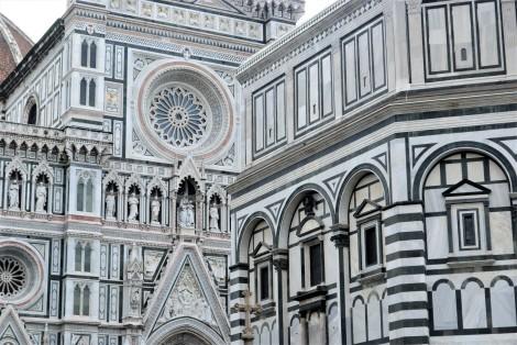 Florencia, Firenze