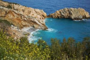 Mar Icaria