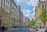 Calle Erfurt