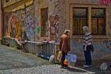 Doñas de Erfurt