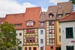 Casas Erfurt