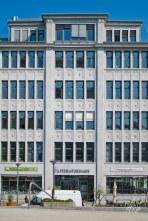 Literaturhaus