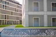 Biblioteca Stuttgart