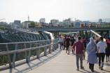 Puente Tabiat